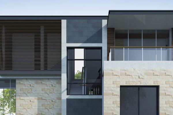 professionelle l ftungsreinigung der l ftungsreiniger. Black Bedroom Furniture Sets. Home Design Ideas